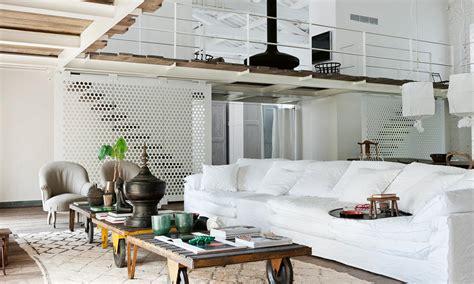 stunning einrichtungsideen mobel chalet stil gallery die