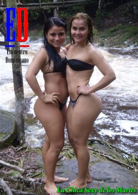 videos de arrimones a chicas o manoseadas en el metro del las chicas sexy del dia de hoy encuentro dominicano