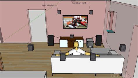 wohnzimmer heimkino wohnzimmer heimkino heimkino wohnzimmer hifi forum de