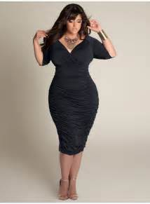 Plus size dress tops for women 1 pictures to pin on pinterest