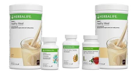 1 weight loss product herbalife weight loss products review ingredients indian