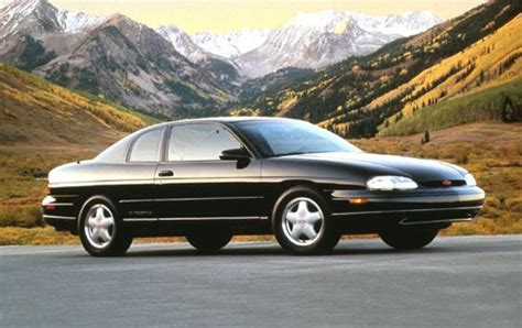 service manual pdf 1995 chevrolet monte carlo transmission service repair manuals downloads 1995 chevrolet monte carlo oil type specs view manufacturer details