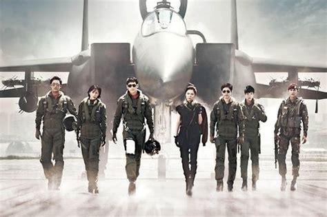 rain janji tilkan yang terbaik di film hollywood 7 film korea terbaik yang dibintangi rain 2006 2018