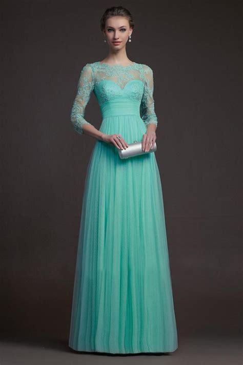 turquoise bridesmaid dress sleeve turquoise bridesmaid dresses dresscab