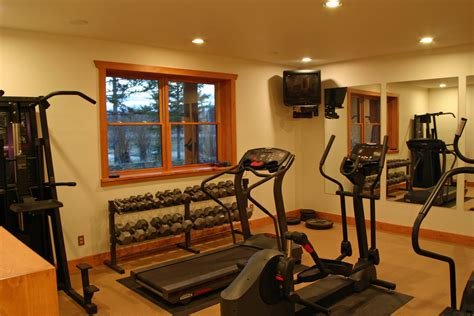 how to work out in your bedroom tips for hom gym room room decorating ideas home