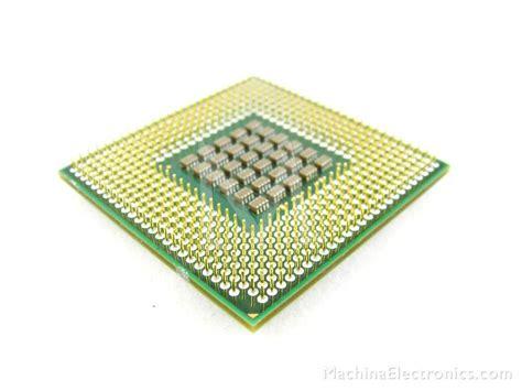 Intel Pentium 4 226 Ghz China intel pentium 4 processor firmware