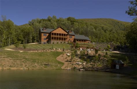 house mountain inn house mountain inn in lexington virginia b b rental