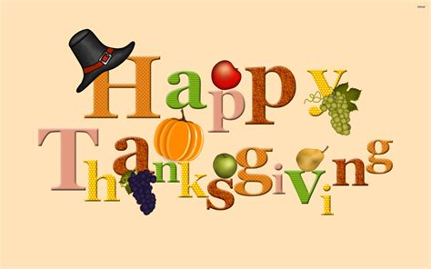 clipart on line free thanksgiving clipart for desktop