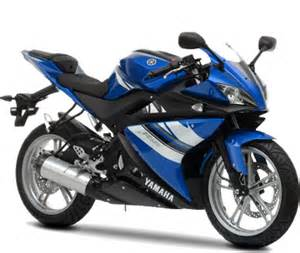 Cv Online Free by Yamaha R125 Insurance
