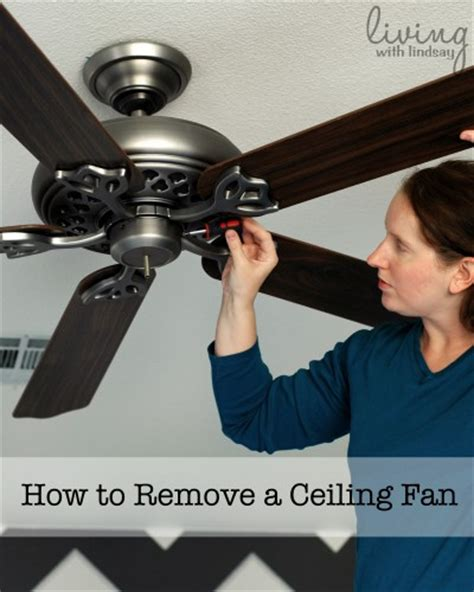 Remove Ceiling Fan by How To Replace A Ceiling Fan Part I Makely