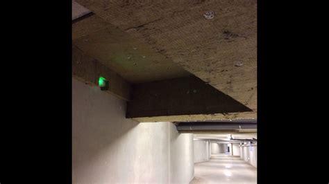 comment isoler un sous sol de maison 4068 comment isoler un sous sol de maison gallery of comment