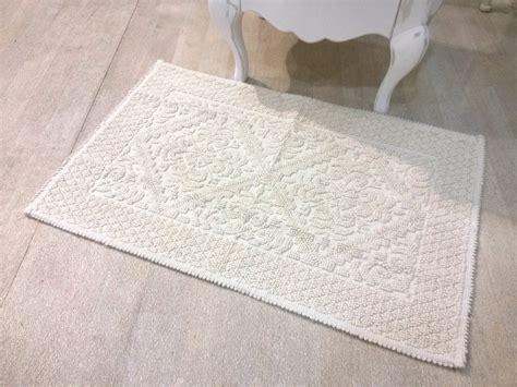 tappeti stile provenzale tappeto 2 provenzale zerbini tappeti shabby chic