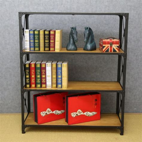 finishing wood storage rack living room display shelf bookcase books selling retro to do the old jpg online buy wholesale classic iron beds from china classic iron beds wholesalers aliexpress com