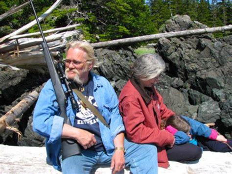 american bush people dead billy alaskan bush people billy brown dies
