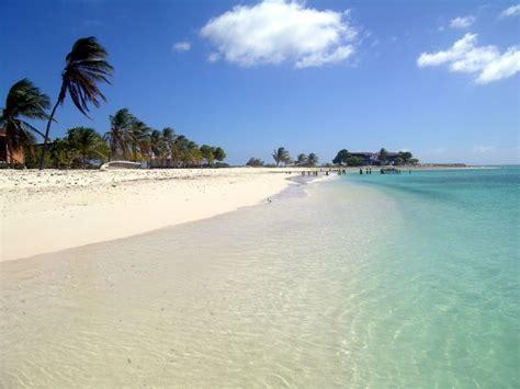 imagenes de venezuela playas los roques paraiso venezolano exportable bit 225 cora de
