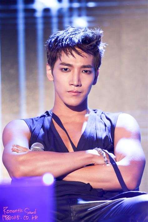 Jun K 17 best images about jun k on posts in