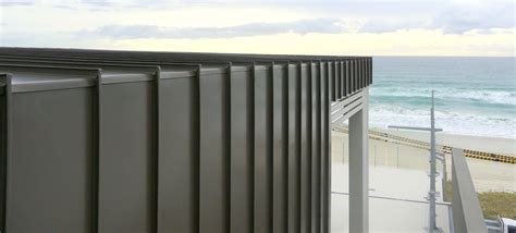 Zinc Tray Roofing - tray zinc colour search cladding