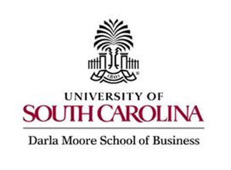 Executive Mba Of South Carolina by Daniel Mickel Center For Executive Education Darla