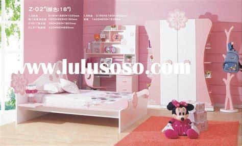 kid s bedroom sets furniture modern building design