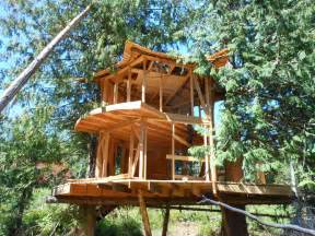 Small Victorian House Plans sunray kelley s new treehouse the shelter blog