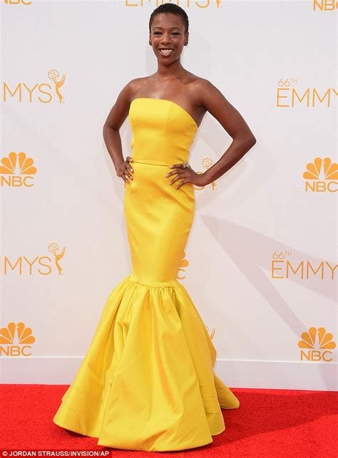 Weily Maxi samira wiley amie fortune taille tatouage origine
