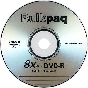format cd dan dvd pengertian cd dvd dan flash drive nandacreativianti s