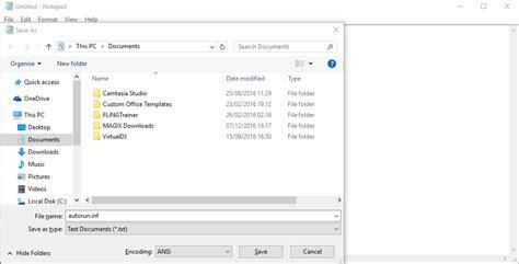cara mengganti paketan dari videomax ke flash dengan aplikasi anonytun tkj cara mengganti nama flashdisk yang tidak bisa diganti