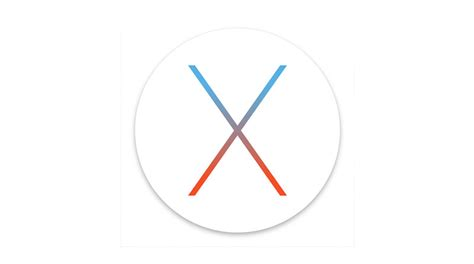 membuat bootable usb os x yosemite membuat bootable usb el capitan cara membuat bootable