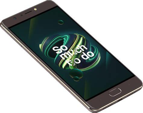 Panasonic Eluga 700 panasonic eluga 700 specs review release date