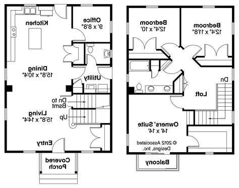 cape cod floor plans with loft small cape cod house floor plans cape cod house floor