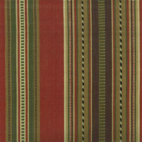 Navajo Upholstery Fabric by Navajo 9 Barn Fabric Transitional Upholstery Fabric