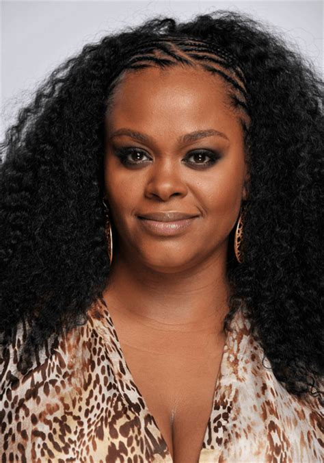 black hairstyles 2014 bushy hottest natural hair braids styles for black women in 2015