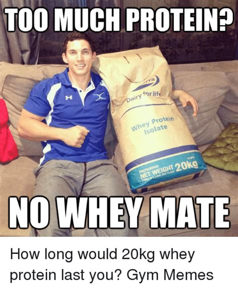 Meme Protein - protein meme www pixshark com images galleries with a