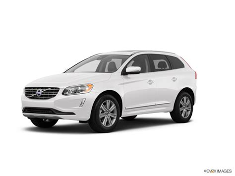 volvo of nc volvo fayetteville nc 2018 volvo reviews