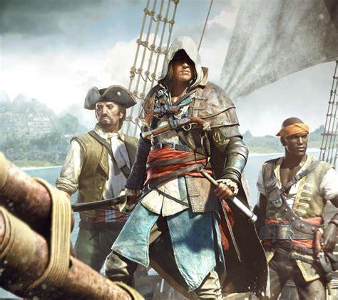 black flag best assassins creed assassin s creed 4 black flag wallpapers or desktop