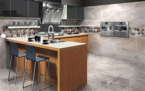kitchen flooring design ideas kitchen floor tile designs photos smith design best