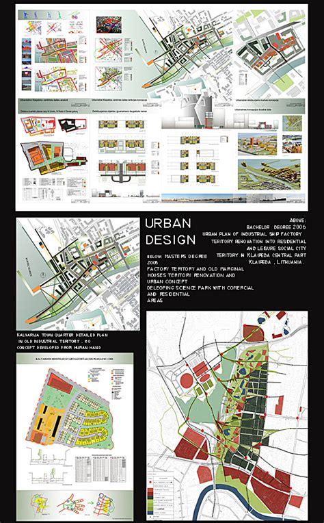 design project is urban design projects aiste maksimaviciute archinect