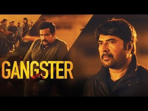 film gangster full gangster videolike