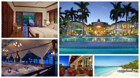 Best All Inclusive Resorts In Jamaica For Couples The Best All Inclusive Resorts In The Caribbean