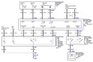 05 ford mustang wiring diagram to ground high beam relay headl switch multifunction switch images frompo