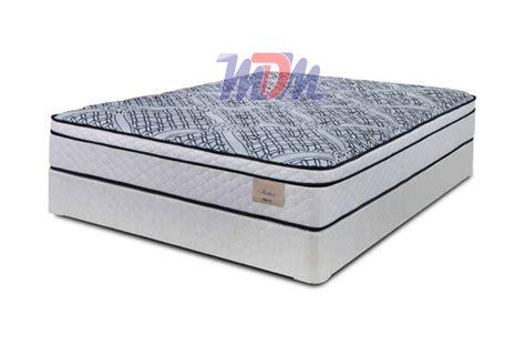 shelton top a symbol comfortec mattress