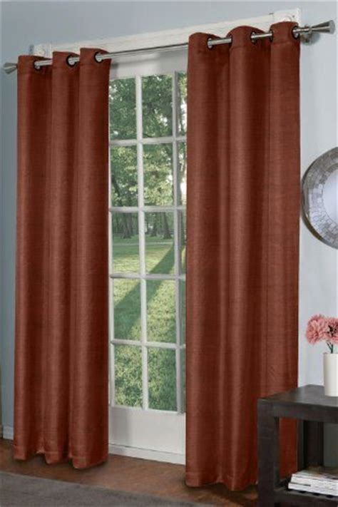are curtains sold in pairs curtains sold in pairs butterfly embroidered voile panels