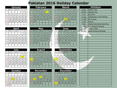 download islamic calendar 2016 saudi arabia uae uk