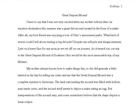 scholarly article mla format title page example 2 tweetspie com