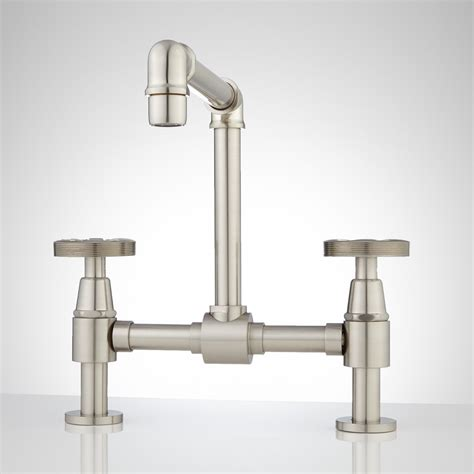 types of bathroom faucets 10 types of bathroom faucets 2019 buying guide