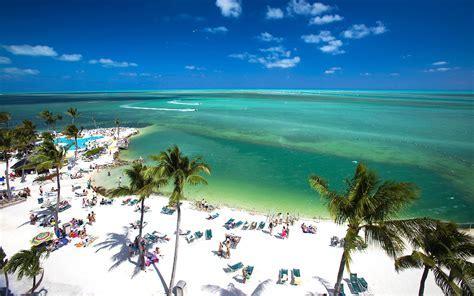 Best hotels in Florida Keys   Telegraph Travel