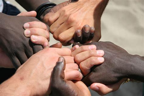 testo argomentativo sul razzismo tema argomentativo sul razzismo studenti it