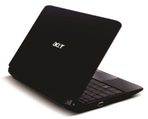 Laptop Acer 4752 Intel I3 acer 4752 i3 jordicomputer