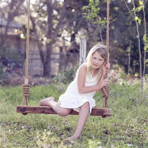 where can i buy a tree swing best 25 tree swings ideas on pinterest kids swing wood
