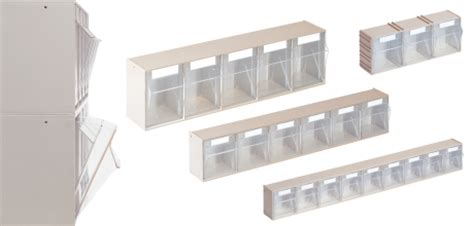 cassettiere in plastica per armadi cassettiere plastica per armadi casamia idea di immagine